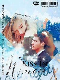 kiss-in-winter-req