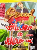little-child-and-jealousy-tae-season-2-req-wp