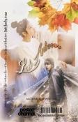 love-autumn-req