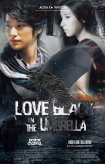 love-black-in-the-umbrella-req