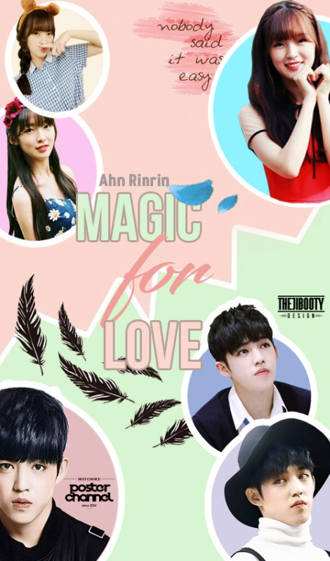 Magic for Love.jpg