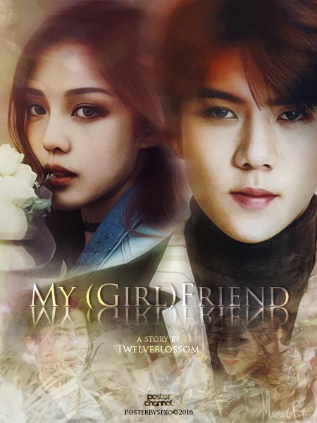 mygirlfriend