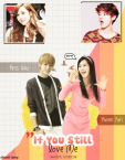 poster-if-you-still-love-me