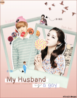 poster-my-husband-is-a-gay1