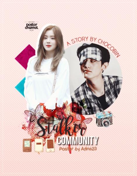 poster-stalker-community-2