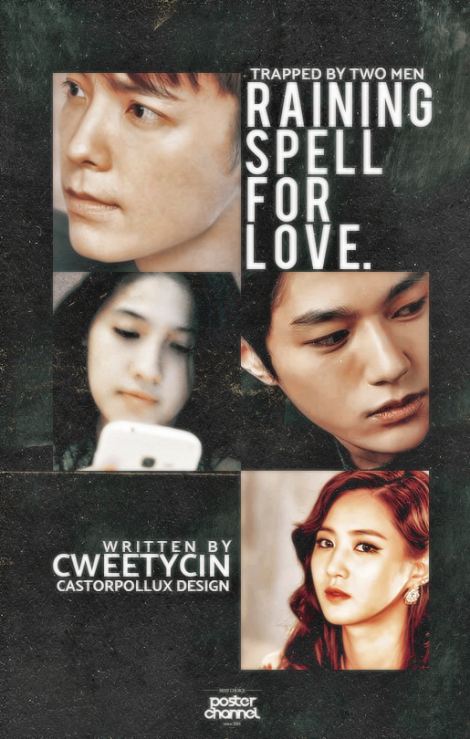 raining-spell-for-love-cweetycin-bycastorpollux