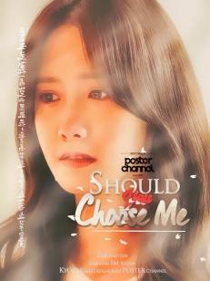 should-you-choose-me-1-req