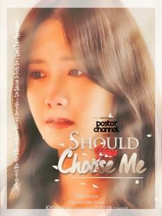 should-you-choose-me-2-req
