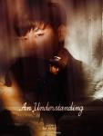 an-understanding