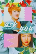 ask-you