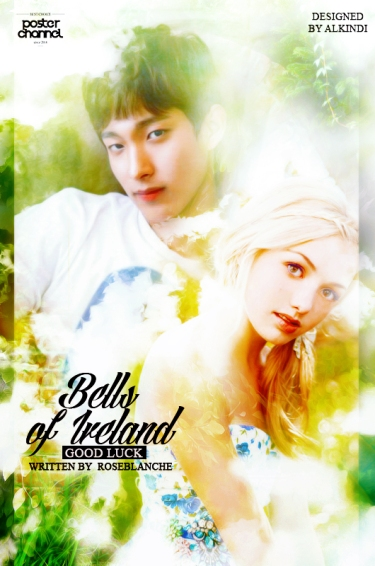 bells-of-ireland