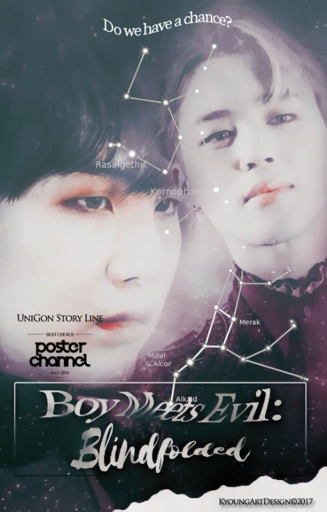 boy-meets-evil-blindfolded-req