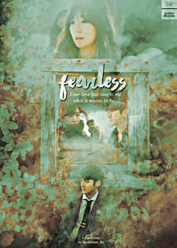 Fearless2.jpg