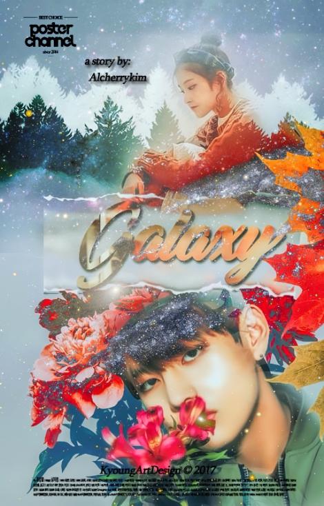 galaxy-req