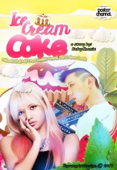 ice-cream-cake-req-1