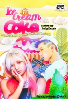 ice-cream-cake-req-2