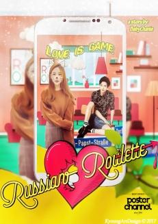 russian-roulette-req-2