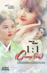 1-1-gisaeng-story2-req