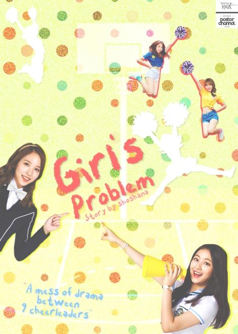 Girls Problem-1.jpg