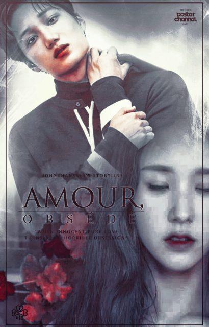 ir-req-amour