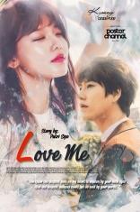 love-me-request