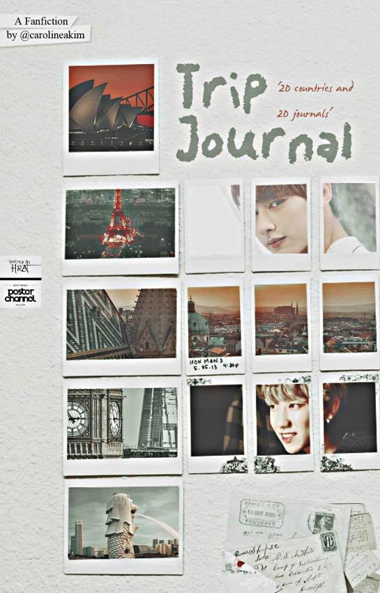 trip-journal3