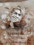 cheongug-express-fuseliar