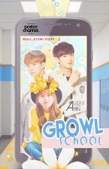 Growl School