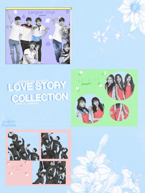 love-story-collection-vtvelvet