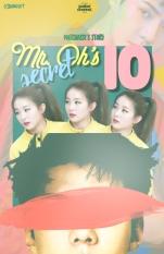 mo10s