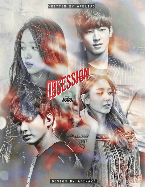 poster-obsession