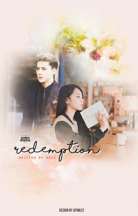 poster-redemption