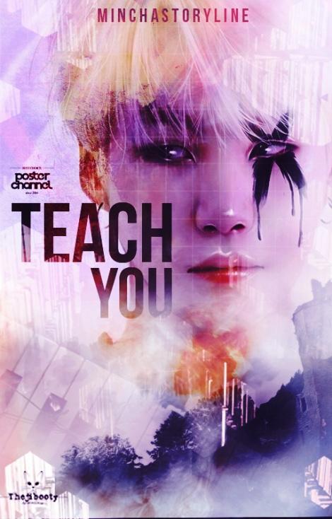 Teach You