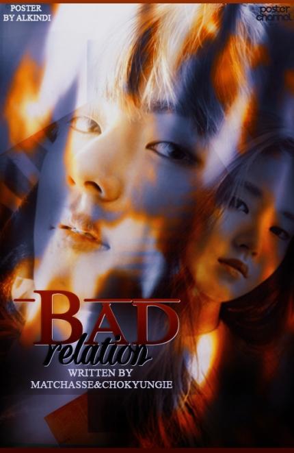Bad Relation