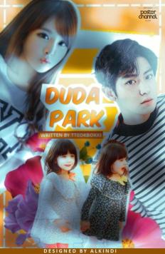 Duda Park