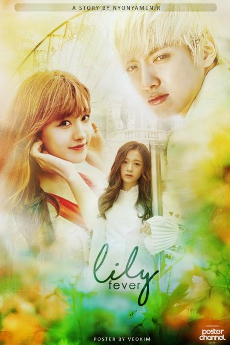 Lily fever 2.jpg