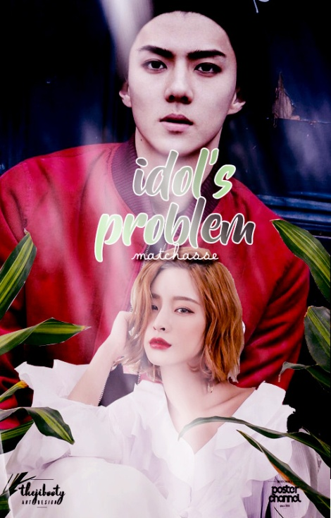 Idol's Problem