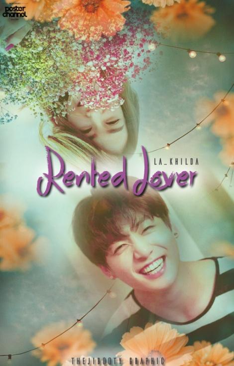 Rented Lover.jpg