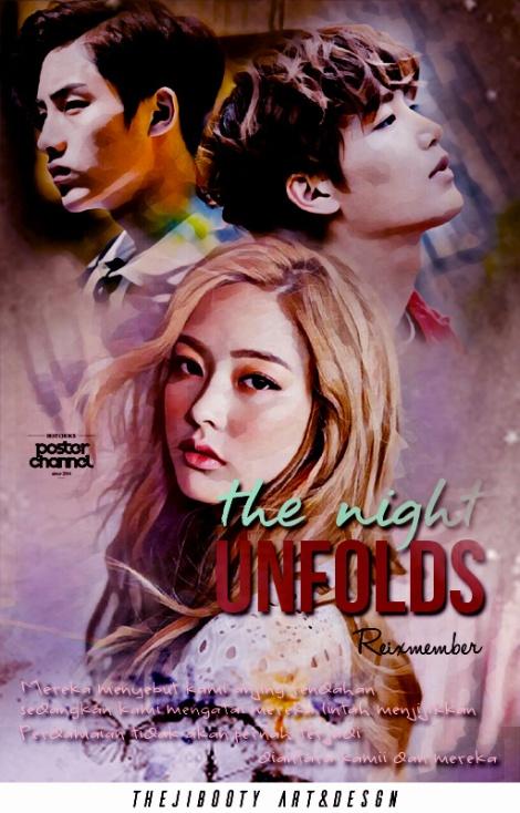 The Night Unfolds.jpg