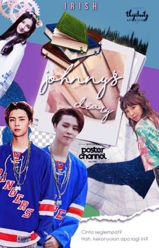 Johnny's Diary