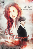 ir-redo-dear-chanyeol