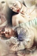 ir-req-goddess-soft-1